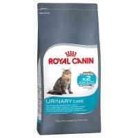65081_pla_royal_canin_urinary_care_10_kg_6